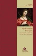 Southern, Anje Kleine Reihe: Spirituelle Frauen