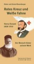 Riesenberger, Dieter Rotes Kreuz und Weiße Fahne