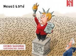 Sakurai, Heiko Neues Land