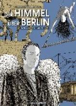 Toma, Sebastiano Der Himmel �ber Berlin