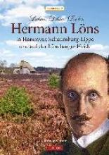 Kaune, Rainer Hermann Lns in Hannover, Schaumburg-Lippe und auf der Lneburger Heide