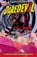 Waid, Mark Daredevil 01