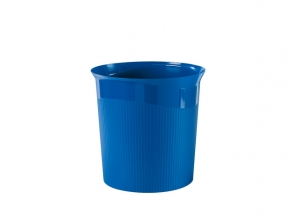 , Papierbak HAN Re-LOOP 13L blauw