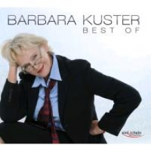 Kuster, Barbara Barbara Kuster - Best of