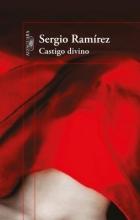 Ramirez, Sergio Castigo Divino