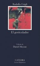 Usigli, Rodolfo El Gesticulador
