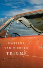 Marlene van Niekerk Triomf