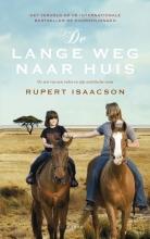 Rupert  Isaacson De lange weg naar huis