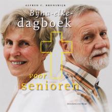 A.C. Bronswijk , Bijna-elke-dagboek voor senioren