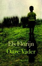 Els  Florijn Onze vader