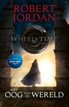 Robert Jordan , Het Oog van de Wereld