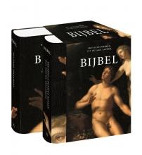 , Bijbel NBV21