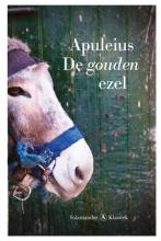 Apuleius De gouden ezel