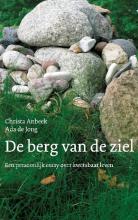 Ada de Jong Christa Anbeek, De berg van de ziel