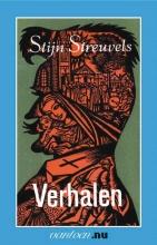 Streuvels, S. Verhalen