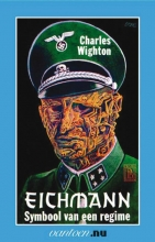 Ch. Wighton , Eichmann