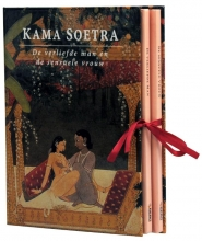 , Kama Soetra