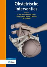 , Obstetrische interventies