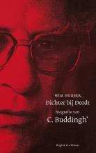 Wim  Huijser Dichter bij Dordt