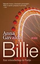 Anna  Gavalda Billie
