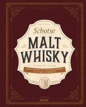 Ingvar Ronde , Schotse malt whisky