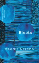 Maggie Nelson , Bluets