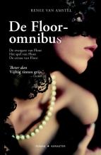 Renee van Amstel De Floor-omnibus