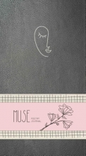 , MUSE poetry journal