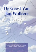 Peter Smit , De Geest van Jan Wolkers