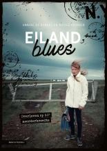 Nicole Franken Anneke de Bundel, Eiland blues