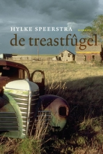 Speerstra, Hylke De treastfugel