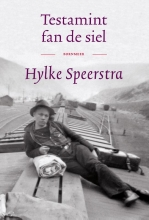 Hylke Speerstra , Testamint fan de siel