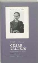 C.  Vallejo Dichters van nu Cesar Valejo