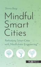 Shima Beigi , Mindful smart cities