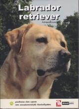 A. Louwrier , Labrador retriever