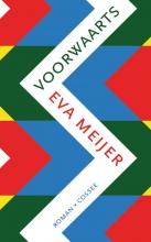 Eva  Meijer Voorwaarts