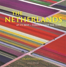 Frans Lemmens , The Netherlands at its best