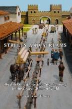 Cornelis van Tilburg Streets and streams