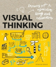 Willemien  Brand Visual Thinking
