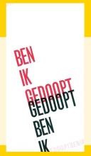 J.I. van Baaren , Ben ik gedoopt?