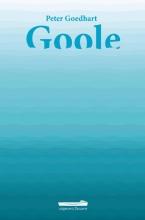Peter  Goedhart Goole