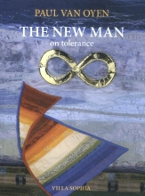 Paul van Oyen , The New Man
