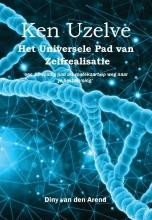 D.C. van den Arend-Schouten , Ken Uzelve