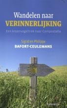 Philippe Bafort Sigrid Ceulemans, Wandelen naar verinnerlijking