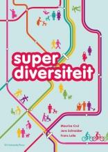 , Superdiversiteit