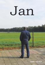 Ineke van Pelt Jan