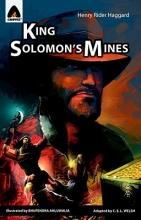 Haggard, H. Rider King Solomon`s Mines
