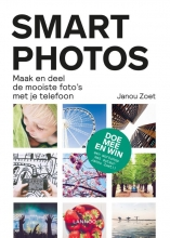 Janou  Zoet Smartphotos