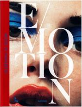 Caroline Evans Elisa De Wyngaert  Rebecca Arnold, EMOTION