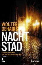 W.A. Dehairs , Nachtstad